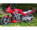 Honda CBX750F RC17
