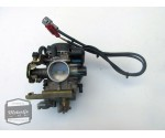 Suzuki AN400 carburateur / carburator