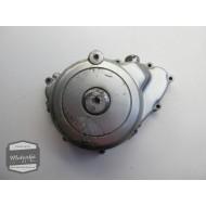 Honda CB500 dynamo deksel / motorblok kap