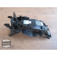 Honda CB500 achterspatbord / achter spatbord