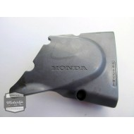 Honda CB500 tandwieldeksel  / tandwielkap