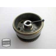 Honda CB500 vliegwiel / rotor