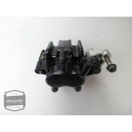 Honda CB500 remklauw / remtang / rem tang klauw / voorrem