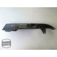 Honda CB500 kettingscherm / ketting scherm beschermer