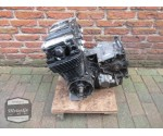 Honda CB650 motorblok (SOHC) / motor blok / engine
