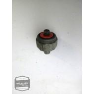 Honda CB650 oliedruksensor / olie druk sensor