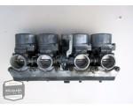 Honda CB650 carburateurs / carburateur set