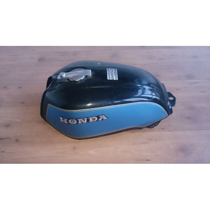 Watch moreover 1985 Yamaha Maxim 750 as well Round Bar End Convex Mirrors in addition 142196783041 furthermore Bbr Bikes. on yamaha xj750 maxim