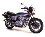 Honda CB750F1 RC04