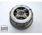 Honda CBR600 koppelings korf / koppelingskorf / drukgroep