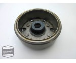 Honda CBR600 vliegwiel / rotor