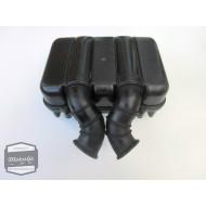 Honda CBR600 luchtfilterhuis / luchtfilterkast
