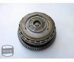 Honda CBX750 koppelingskorf / koppeling compleet / druk groep