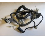 Honda CM250C kabelboom / draadboom