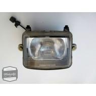 Yamaha FJ1200 koplamp
