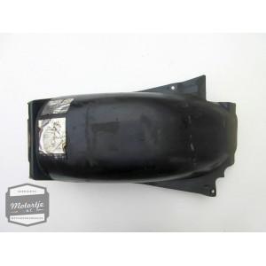 Yamaha FJ1200 achterspatbord / binnen spatbord