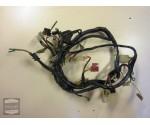 Kawasaki GPX250 kabelboom / draadboom