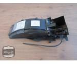 Kawasaki GPX750 achterspatbord / binnen spatbord