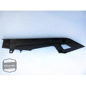 Kawasaki GPX750 kettingscherm / kettingkast