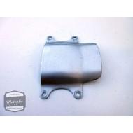 Kawasaki GPX750 voorvork stabilisator / vorkbrug