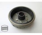 Kawasaki GPX600 vliegwiel / rotor