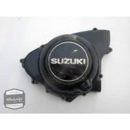 Suzuki GS500E dynamodeksel / motorblok deksel