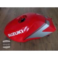 Suzuki GS500E benzinetank / benzine tank