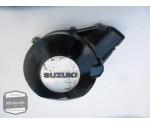 Suzuki GSX550 dynamodeksel / motorblokdeksel