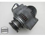 Suzuki GSX750F dynamo extern / generator