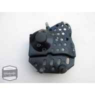 Suzuki GSX750F tandwieldeksel / motorblok deksel
