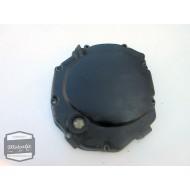 Suzuki GSX750F koppelingsdeksel / motorblok deksel