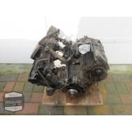 Suzuki GSX750F motorblok