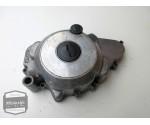 Kawasaki LTD450/455 dynamodeksel / motorblokdeksel
