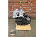 Kawasaki LTD450 motorblok / motor blok