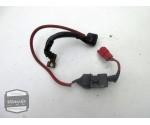Honda VT700C (VT 700 C) accukabel / accudraad