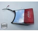 Honda VT700C (VT 700 C) achterlicht / achter licht