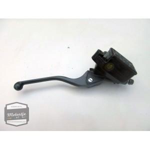 Honda VT700C (VT 700 C) rempomp voor / voorrem pomp / remcilinder