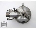 Honda VT700C (VT 700 C) cardan klok / kardanklok