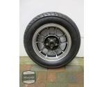 Honda VT750C achterwiel / achtervelg / achter wiel velg