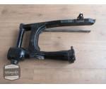 Honda VT750C achterbrug / achter brug vork / achtervork