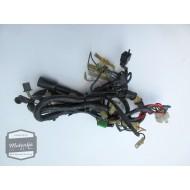 Honda VT750C kabelboom / draadboom / draad kabel boom