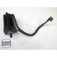 Honda VT750C startmotor / start motor / starter