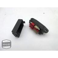 Suzuki VX800 zekeringkast / zekeringen houder / fusebox