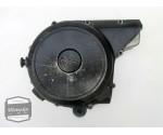 Suzuki VX800 dynamodeksel / motorblok deksel