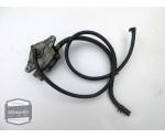 Suzuki VX800 benzinepomp / brandstof pomp
