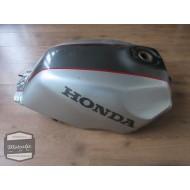 Honda VF1000 (SC15) benzinetank