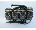 Yamaha FJ1100 carburateurs / carburateur set