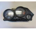 Kawasaki ZZR600D tellerset / dashboard