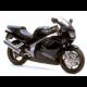 Honda VFR750 (RC36)