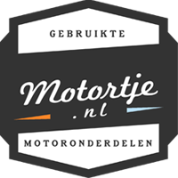 Motortje.nl